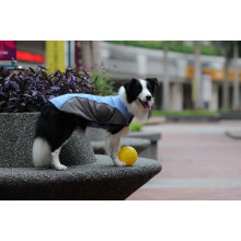 Waterproof Pet Product Dog Clothes