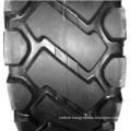 E3 Pattern Chinese Factory Bias OTR Tyre