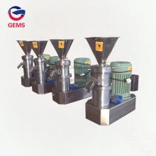 Sirupmischmaschine Sirupspender Mischmaschine