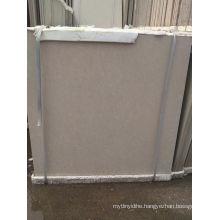 Building Material Flooring Tile 600*600