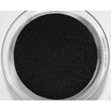 Refined Potassium Humate (HA75-K12)