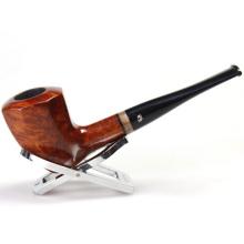 Hohe Qualität Briar Holz Tabak Heißer Verkauf Pfeife