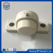 P205 P206 P207 P211 P212 Pillow Block Bearing P205 P206 P207 P211 P212