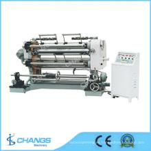 Wfq-1300 máquina de corte longitudinal