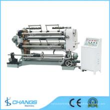 Máquina de corte Wfq-1300