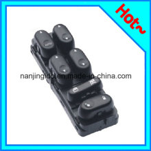 Pièces d'auto pour Ford Window Switch 3L8z 14529 AAA
