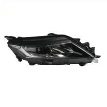 OEM-Autoscheinwerfer-Shell-Form-Spritzguss-Kunststoffschale
