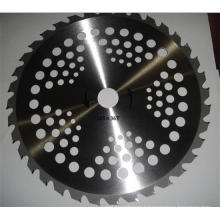 Professional T. C. T. Circular Saw Blade for Grass Cutting