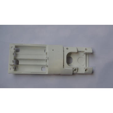 IPL SHR E-light hair removal ODM Mould