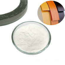 New Products industrial acrylic powder ACR 401 cas no 9003-01-4 resin bulk Best price high quality