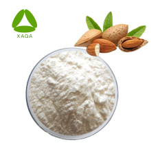 Extrait d'amande amère en poudre d'amygdaline naturelle de vitamine B17