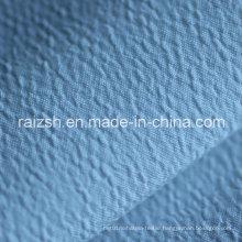 75D * 150d Koshibo 100% Polyester Wrinkling Koshibo for Summer Clothing