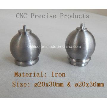 LED-Beleuchtung Produkte / CNC Präzise Produkte