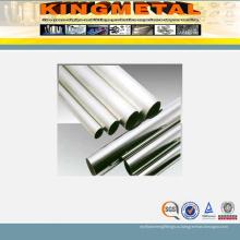 ASTM по трубам a312 TP304L нержавеющей стали сварки жидкая Труба
