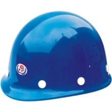 Sicherheitshelm Hochleistungsfarben Kundenspezifischer Sicherheitshelm