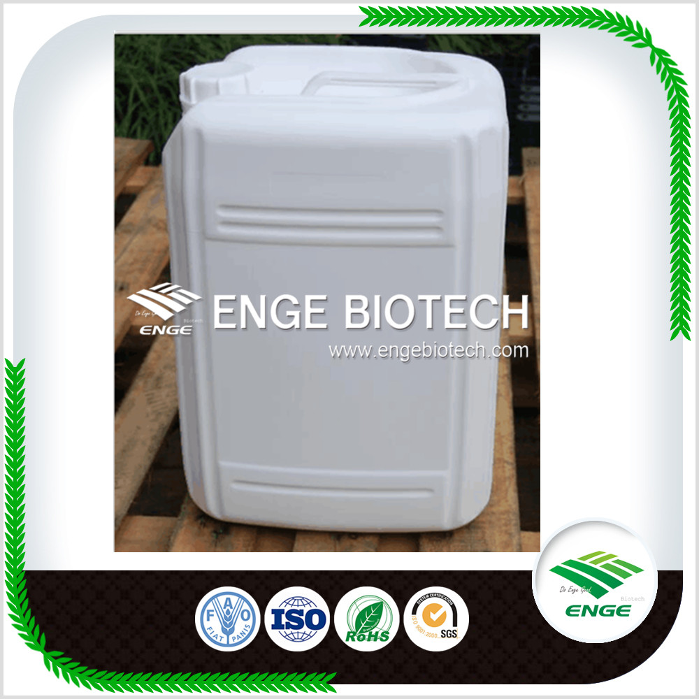 Crop Protection Weed Killer Herbicide Imazethapyr 5%SL
