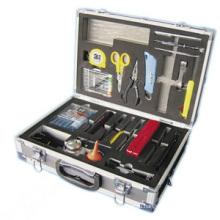 Набор инструментов для оптического волокна Star Link It Slftk-02
