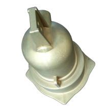 Peça de fundição em areia (nlk-c-23)