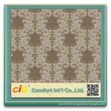 2014 New Design Europe PVC Wallpaper