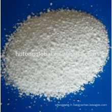 Acide 2-acrylamido-2-méthylpropanesulfonique (AMPS)