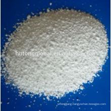 2-acrylamido-2-methylpropanesulfonic acid(AMPS)
