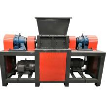 Waste Wood Crusher Machine Recycling Line Shredders