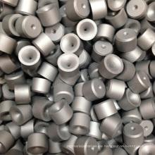 K10 K20 Hartmetall Drahtziehwerkzeuge