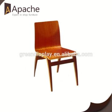 Professional mould design factory directly furniture set bean bag chair seat