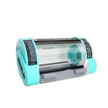 Veterinary Equipment Animal Warmer Vet Clinic Brooder Incubator Portable ICU Newborn dog incubator for sale