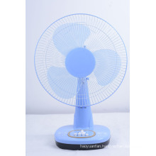 16 Inches DC24V Table Fan (SB-16DC-O)