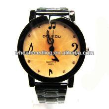 Ensemble de montres à prix économique à prix abordable JW-56