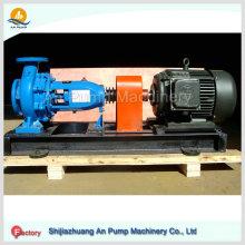 Zentrifugal High Flow Hochleistungs-Elektropumpe