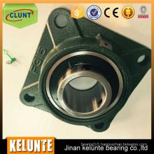 ASAHI pillow block bearing ucf 316 bearing