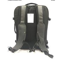 Men'S Backpack Business Casual Computer Bag Travel Bag