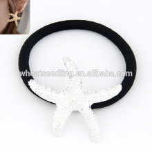 Top sale adult hair accessories