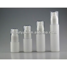 Botella cosmética de PP sin aire