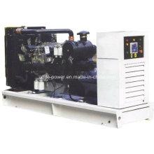 Unite Power Generador de energía de 30kVA con Lovol Diesel Engine