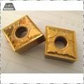 Hot Sale Tungsten Carbide Insert-Tungsten Cemented Carbide