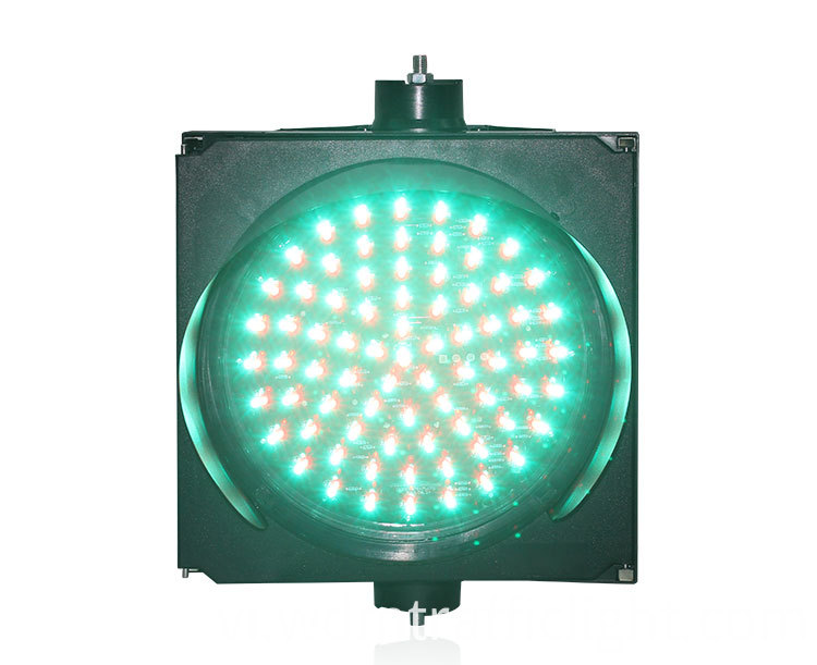 300mm traffic light-1