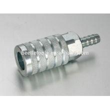 ferramentas pneumáticas de peças sobresselentes pneumáticas