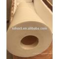 муллит муллит трубы расширенный керамические термопары Втулка трубки