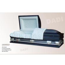 Cercueil Oversize Style américain (18340114)