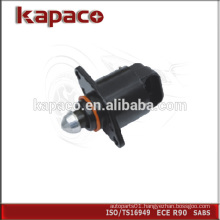 Hot selling idle air control valve 93744875 for DAEWOO