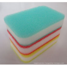 Bathroom Cleaning Sponge Products