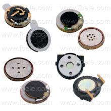 Receptor móvil / Receptor de teléfono / Receptor de teléfono inalámbrico Fbmt1210 (FBMT1210)