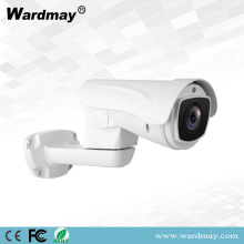 2.0MP 4XSecurity IR Bullet Surveillance PTZ AHD-camera