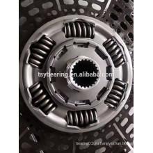 Диск сцепления диск сцепления K2A3-16-410