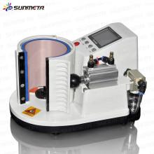 FREESUB máquina de prensa de calor impresión de la sublimación