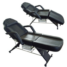 Hot Sale Multifunctional Tattoo Bed for Studio Supply Hb1004-125