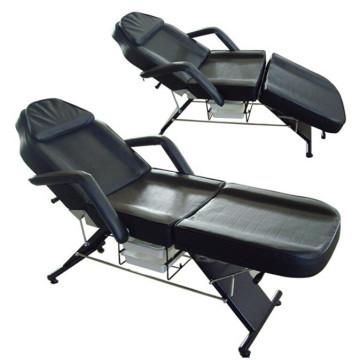 Venta caliente tatuaje multifuncional cama para estudio suministro Hb1004-125
